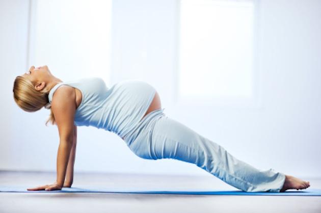 enceinte-sport-