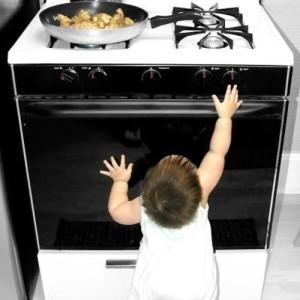 equipement-securite-cuisine
