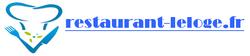 restaurant-leloge