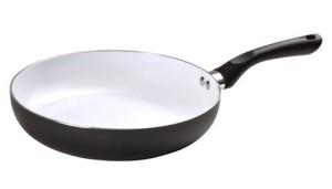 poele-ceramique