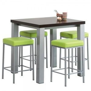 table de bonne taille